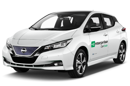 electric-nissan-leaf-angled2-450
