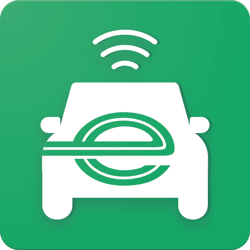 Enterprise Car Club Automated Daily Hourly Car Rental Across The Uk