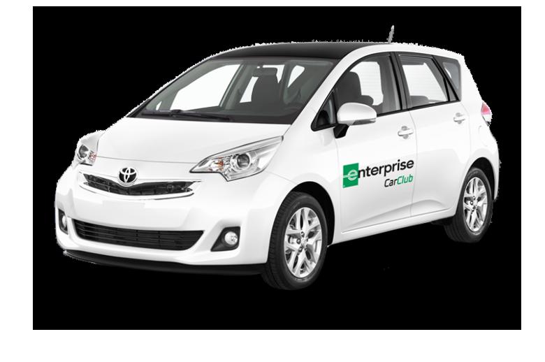 Insurance Uk Enterprise Car Insurance Uk