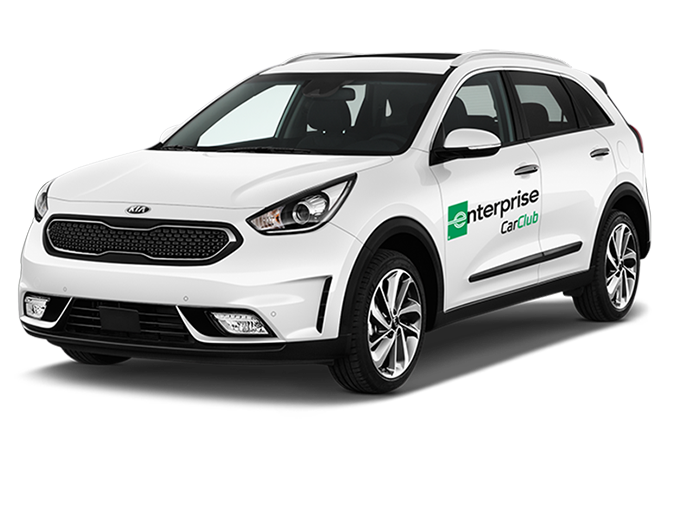 Enterprise Uk Car Rental Terms And Conditions