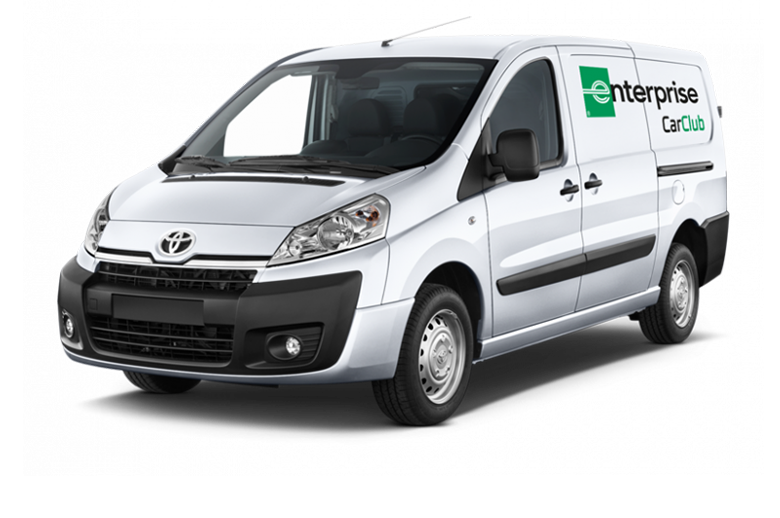 Vans<br><p><b>A vehicle to suit every journey</b></p>